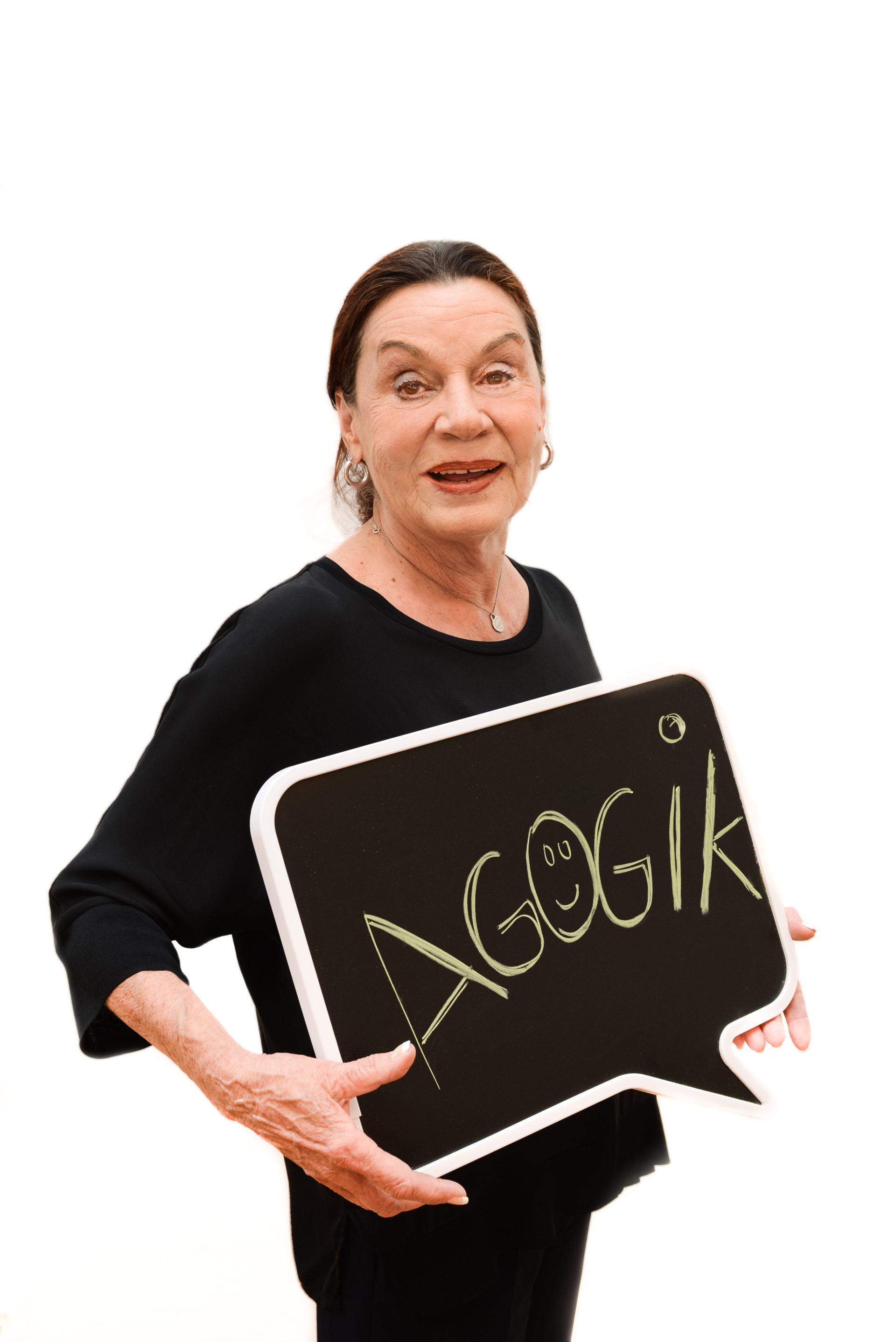 Ingeborg Gianni