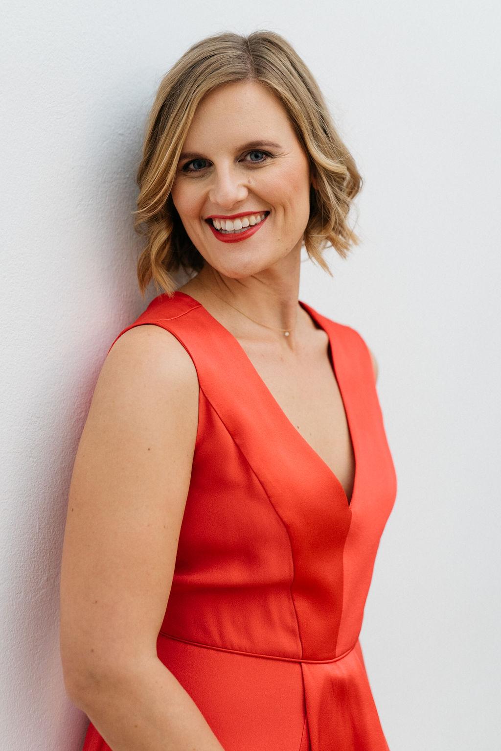 Kathrin Körber