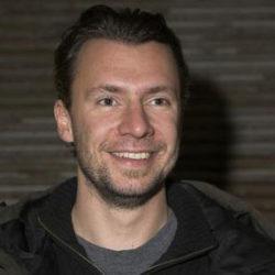 Bernd Satzinger