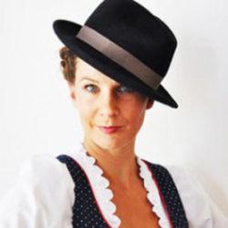 Lisa Peres