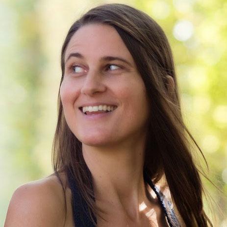 Nina Bauerfeind
