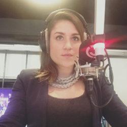 Veronika Kratochwil
