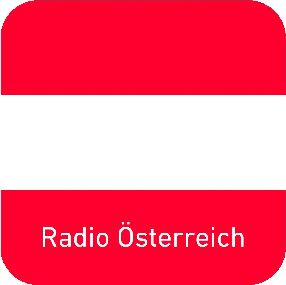 Auf Radio Österreich anhören