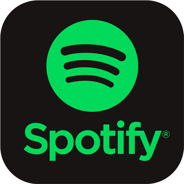 Auf Spotify anhören